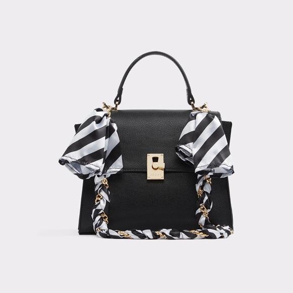f1ca50f9628 Aldo Bags | Magnasco Top Handle Bag | Poshmark
